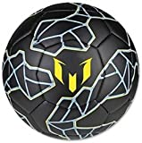#3: HEUREUX Messi 32 Panel Hand Stitched Football (Size-5)