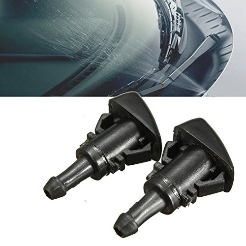 yongse-windshield-water-sprayer-washer-nozzle-for-chrysler-300-dodge-charger-magnum