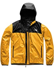 The North Face Cyclone 2 Veste à Capuche Homme