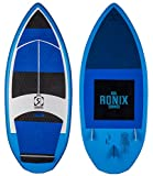 RONIX KOAL SKIMMER Wakesurfer 2015