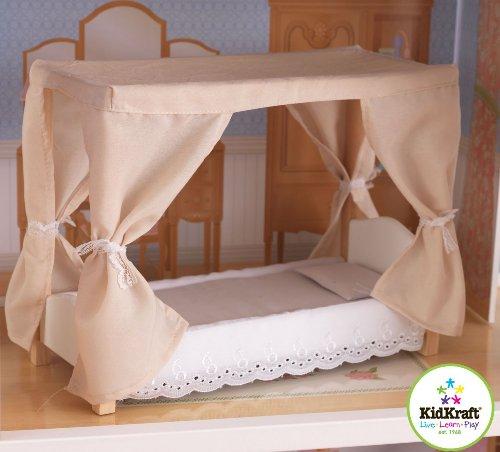 KidKraft - Puppenhaus Savannah - 11