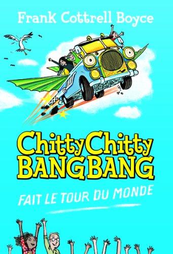 """<a href=""""/node/24720"""">Chitty Chitty Bang Bang fait le tour du monde</a>"""