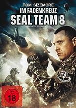 Im Fadenkreuz: Seal Team 8 hier kaufen