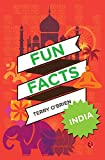 Fun Facts: India
