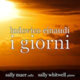 Einaudi: I Giorni (Arr. by Sally Whitwell)