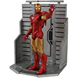Marvel Diamond Select Avengers - Iron Man