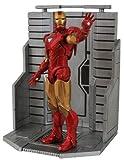 Marvel Diamond Select Avengers - Iron Man
