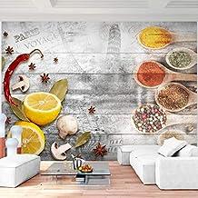 Suchergebnis auf Amazon.de für: fototapete küche