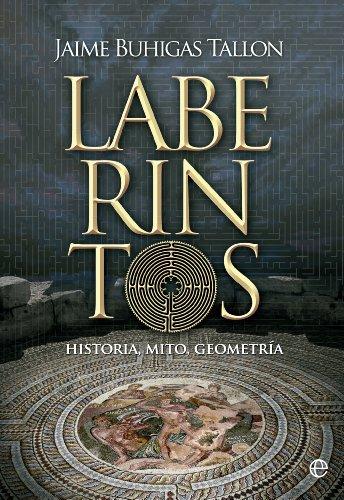 Laberintos (Historia) por Jaime Buhigas Tallon