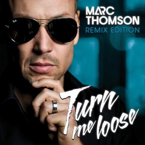 Turn me loose (Terry Prime Remix)