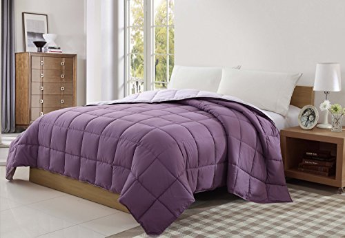 caribbean-joe-victoria-classics-reversible-blanket-king-purple-lavender-by-caribbean-joe