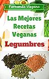 Legumbres (Spanish Edition)