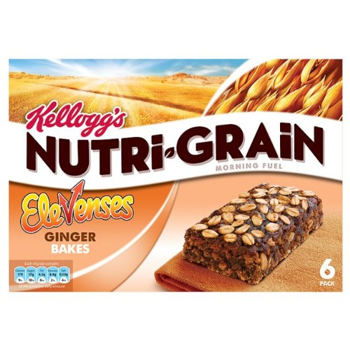 kellogg-ginger-nutri-grain-elevenses-bars-ginger-4x6x45g