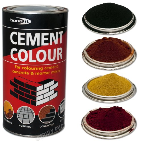 bond-it-brick-red-1kg-cement-colour-toner-dye-pigment-a-tin-of-powdered-colouring-or-dying-pigment-f