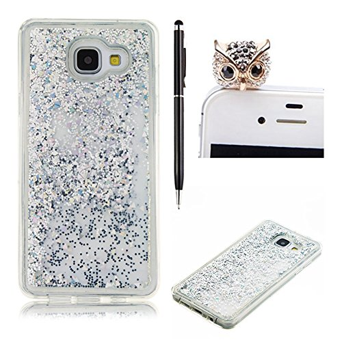cover custodia huawei nova young