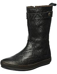Bisgaard Tex Boot - Botas Para Niñas
