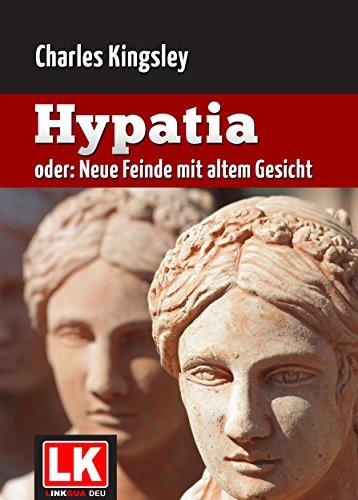Hypatia – oder: Neue Feinde mit altem Gesicht
