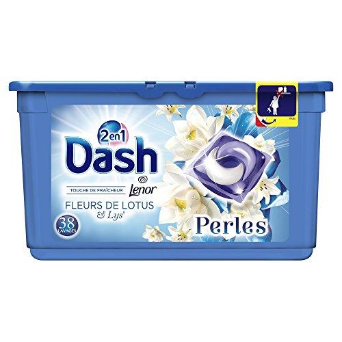 dash-2en1-perles-lessive-en-capsules-fleurs-de-lotus-lys-38-lavages