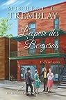 L'espoir des Bergeron, tome 1 : Un bel avenir par Tremblay