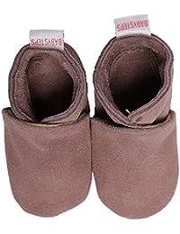 c45c0308b Amazon.es  the creeps  Zapatos y complementos