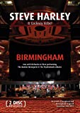 Birmingham:Live With Orchestra