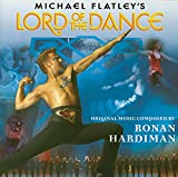Michael Flatley's Lord of the Dance -