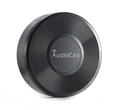 riversong-r-wireless-dlna-airplay-adattatore-della-ricevente-di-musica-con-pandora-tunein-iheartradi