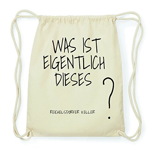 jollify-reichels-glashutte-keller-hipster-bag-bag-made-of-cotton-colour-natural-natural-design-was-i