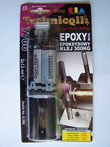 epoxy-special-technical-adhesive-glue-for-metal-glass-wood-stone-very-strong-new