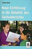 ISBN 3834007285