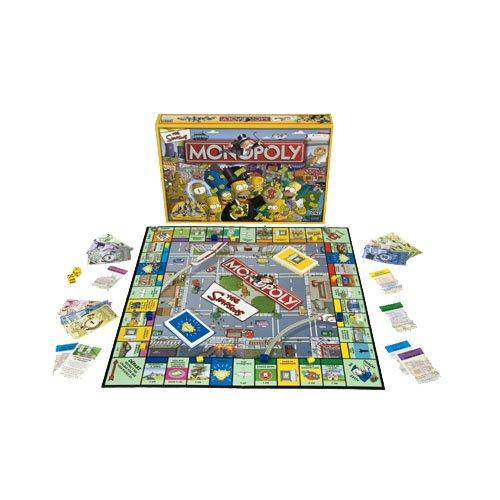 hasbro-400461010-monopoly-jeu-de-societe-grand-classique-monopoly-simpson