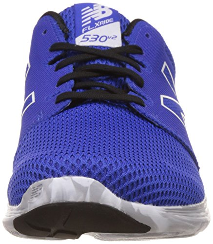New Balance Men's 530 V2 Running Shoes