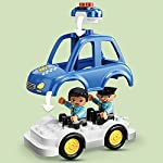 LEGO-Duplo-Stazione-di-Polizia-10902