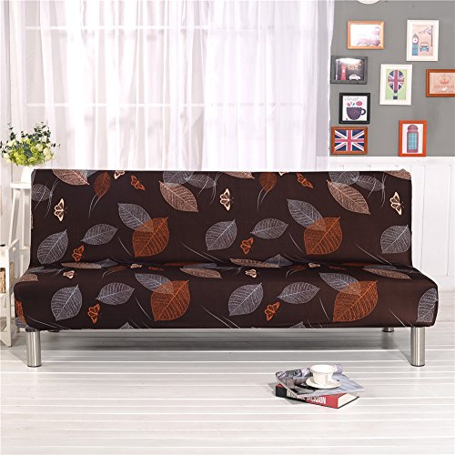 Cornasee 3 seater sofa bed covers couch stretchy for Sofa bed kuwait