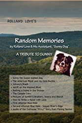 Ozark Mountains Back In The Day Memories (Ozark Mountains Stories Series Book 6)