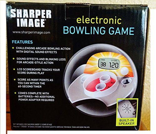 sharper-image-handheld-skeeball-game-by-sharperimage