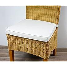suchergebnis auf f r sitzkissen f r rattanst hle. Black Bedroom Furniture Sets. Home Design Ideas