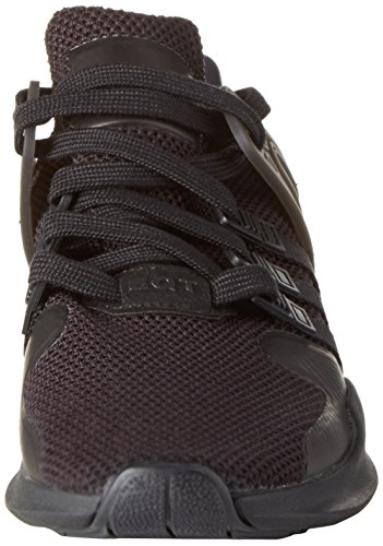 buy popular 1ff4d 4c8cf adidas EQT Support ADV W, Scarpe da Ginnastica Donna Nero (Core BlackCore  ...