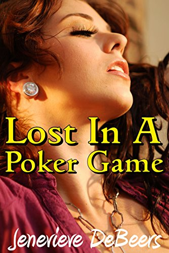 lost-in-a-poker-game