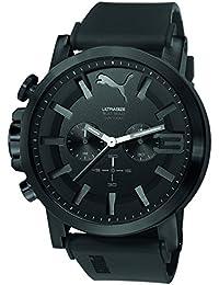 Puma Time - Reloj de pulsera