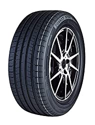 TOMKET Sport XL - 215/55.0/R16 97 W - c/b/69.0/ dB - Summer Tires