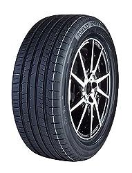 TOMKET Sport - 205/55.0/R16 91 V - c/b/69.0/ dB - Summer Tires