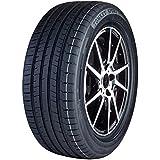 Tomket SPORT - 205/60/R16 92V - C/B/69dB - Neumático de verano