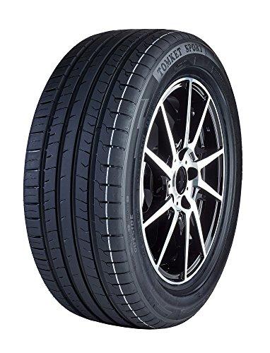 Amazon Pneumatici Michelin 205 X 65 R15 Prezzo