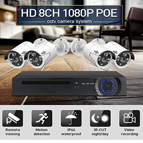 Video Transmission Systems Video Transmission Surveillance Systems
