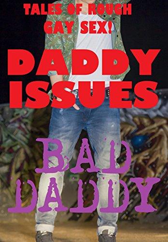 Gay rough daddy