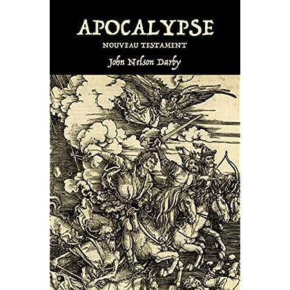 Apocalypse: Nouveau Testament