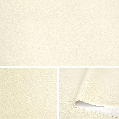 Kunstleder Leder PVC Möbel Sitzbezug Meterware Polster T073 01