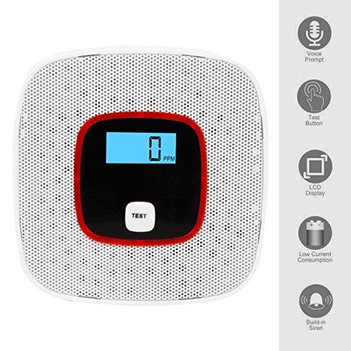 detector-de-monoxido-de-carbono-detectores-de-co-sensor-de-alarma-lcd-monitor-aviso-voz-humana-blanc