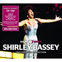 The Essential Collection (CD + DVD)
